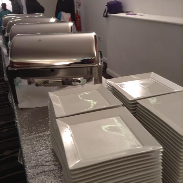 Secondhand Catering Equipment | Crockery and China | Glassware and ...