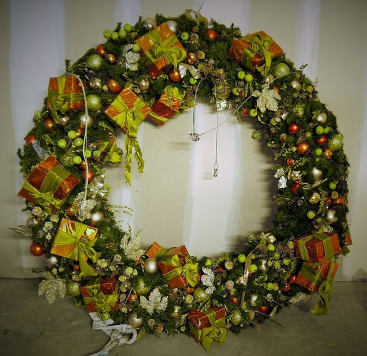 Christmas Decorations For Commercial Use Uk: Secondhand Catering Equipment