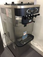 Taylor C723 Froyo / Soft Serve Machines