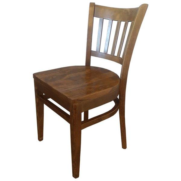 Secondhand websites index page mayfair furniture
