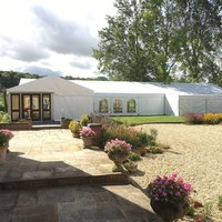 Roder Marquees and Equipment for Sale