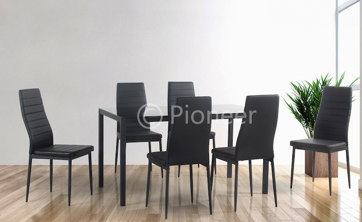 Dining Table Clearance  Thejotsnet - Dining table set clearance