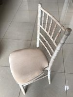 Cheap Limewash chairs for sale
