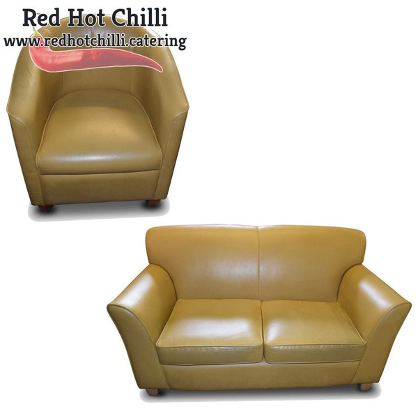 Secondhand Shop Equipment Red Hot Chilli Cheshire