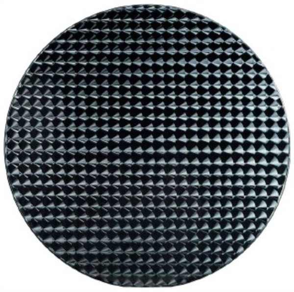 100cm Stainless Steel Inox Table Tops
