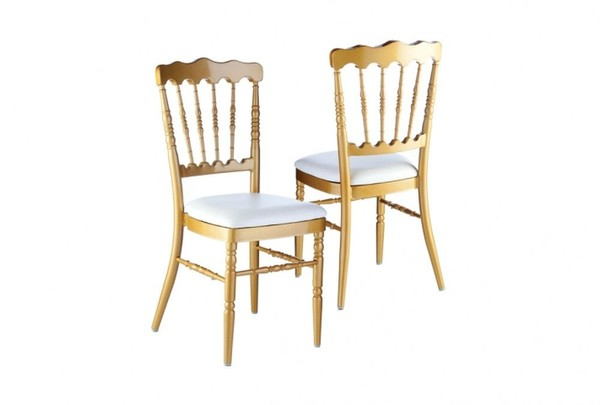 Wanted Second Hand Furniture Secondhand Chairs And Tables  Wanted Chairs