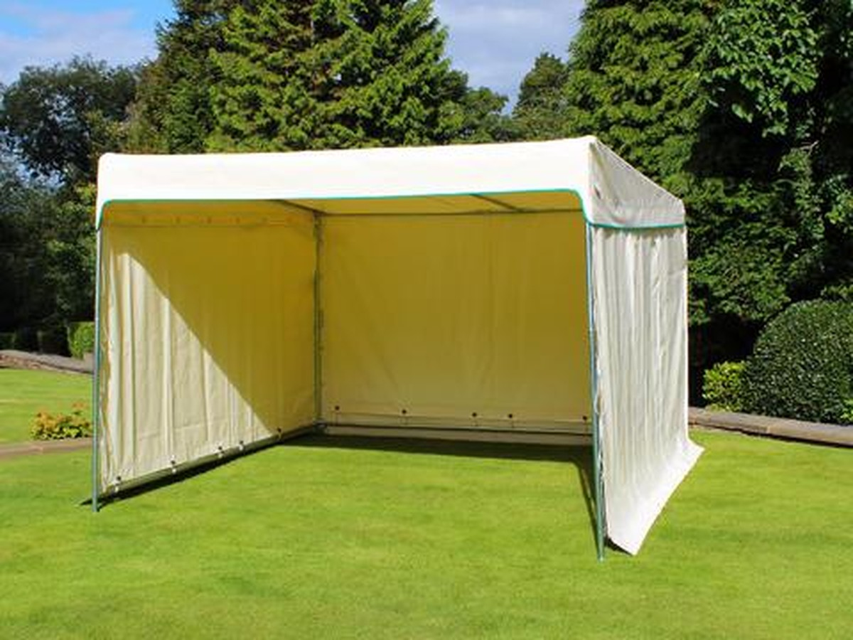 BCT Tents BCT Tents BCT Tents ... & Curlew - SecondHand Marquees | Unusual Tents | BCT Outdoors ...