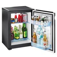 Dometic HiPro 4000 Hotel Minibar 40 Litre