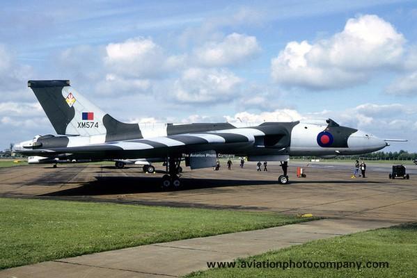 Repurposed Genuine Vulcan bomber swivel navigator seat