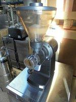 Santos Coffee Grinder