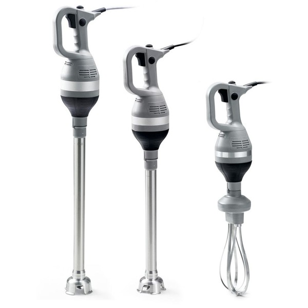 Sirman Vortex 550 Stick Blender