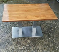 Low Coffee Tables