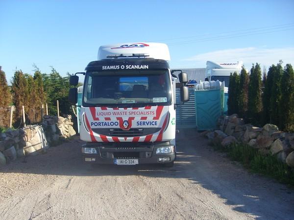 2014 Renualt Midlum 180 7.5 ton
