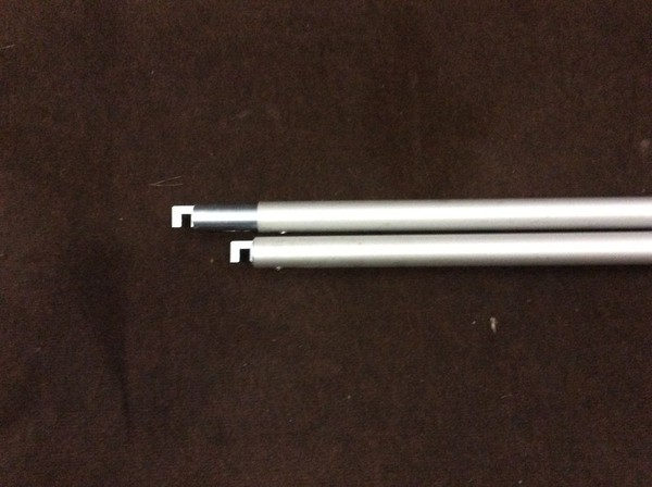 3m Curtain Rails New