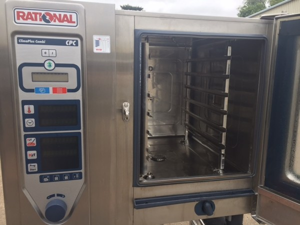 rational cpc 6 grid combi oven 366 rational combi oven service manual 100 images rational cm 201 rational cm101 wiring diagram at reclaimingppi.co