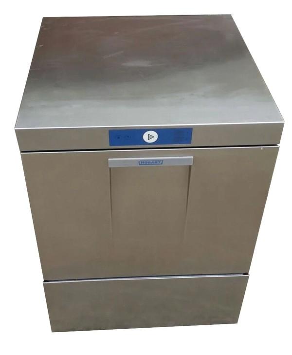 Hobart FXLS Undercounter Dishwasher