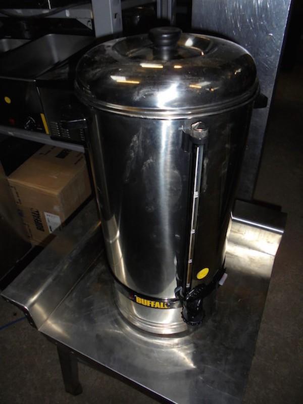 Coffee Perculator(4308)
