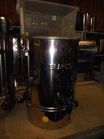 Burco Water Boiler (4312)