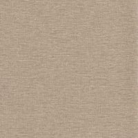 Bark Commercial Grade Wallpaper / Wall Coverings