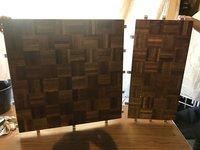 Parquet Portable Floor Makers Dancefloor