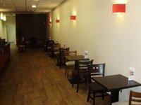 Ex Coffee Shop / Cafe Furniture