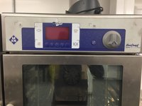 MKN Combination Oven