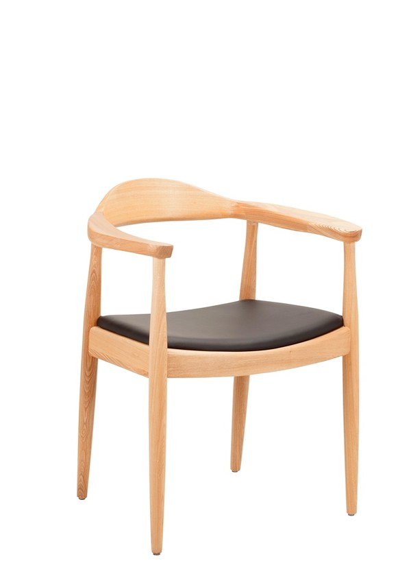 Secondhand Chairs and Tables  GF Clearance - Hertfordshire