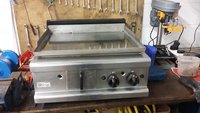 LINCAT Opus OG7203 Griddle Nat gas Sheffield
