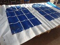 3m x 2.3 Standard Georgian PVC Windows