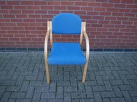 20 x Conference Chair