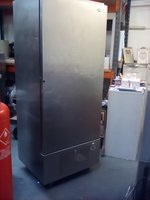 Foster PROB600M Upright Fridge
