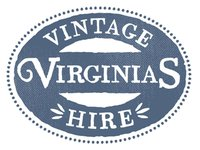 Vintage Hire Company is Hiring Drivers