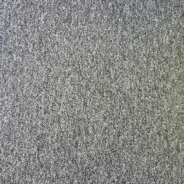 Grey Carpet Tiles PRODUCT CODE: 5014 (1500CH)