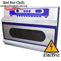 Merrychef Microwave Oven (Ref: RHC2226) - Warrington, Cheshire
