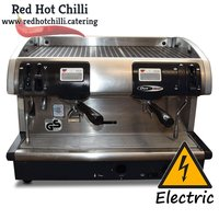 Faema 2 Group Coffee Machine (Ref: RHC2015) - Warrington, Cheshire