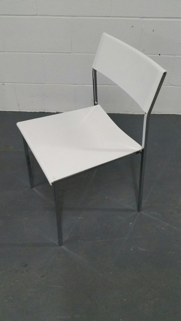 36 No. New Julia chairs - Derby