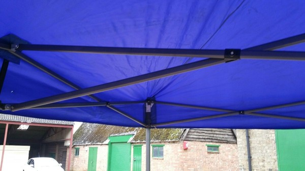 Kart race tent for sale
