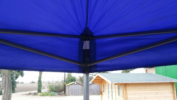 Race event Gazebo for sale