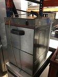 Fagor glasswasher