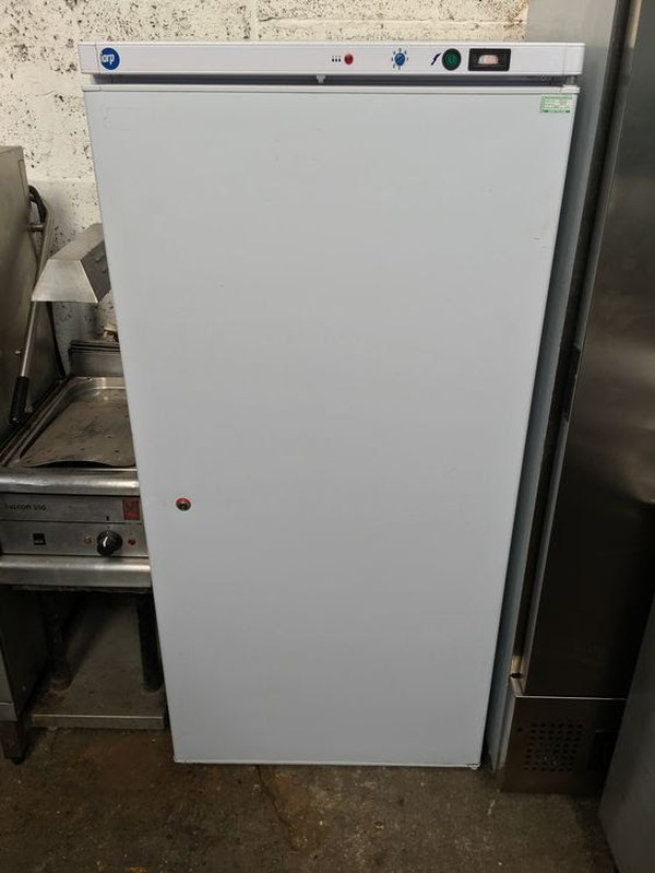 IARP Large Commercial Fridge