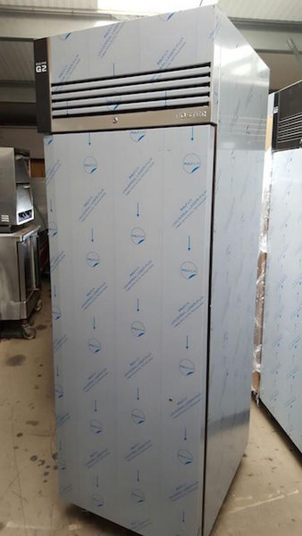 4 x Brand new foster freezer