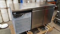 Foster EcoPro G2 EP1/2H 280 Ltr Refrigerated Counter