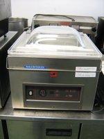 Sammic SV_420v Vacuum Packer
