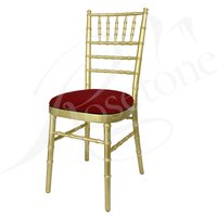 500x Chiavari Chairs for Sale