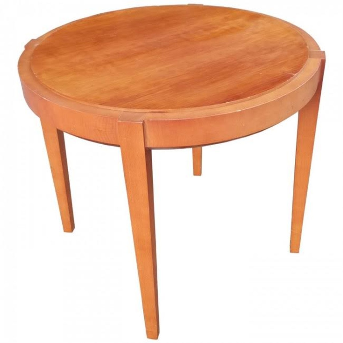 Round Coffee Table Uk Sale: Secondhand Chairs And Tables