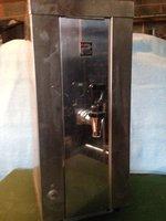 Water Boiler Tap