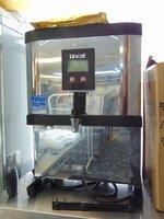 Lincat EB6F Water Boiler