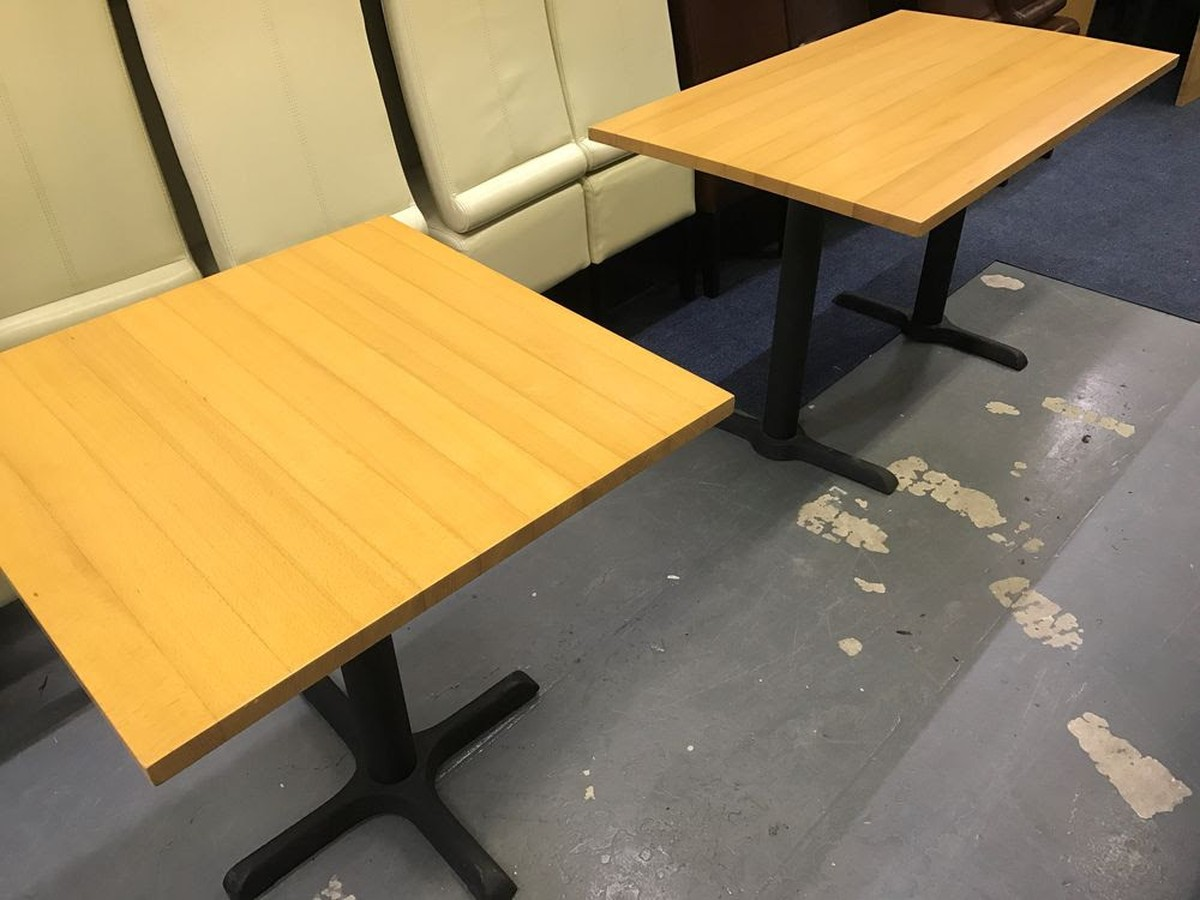 secondhand chairs and tables restaurant chairs restaurant cafe tables and chairs mansfield. Black Bedroom Furniture Sets. Home Design Ideas