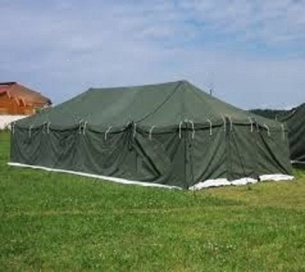 Army Marquee