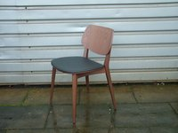 Billiani Doll Chairs
